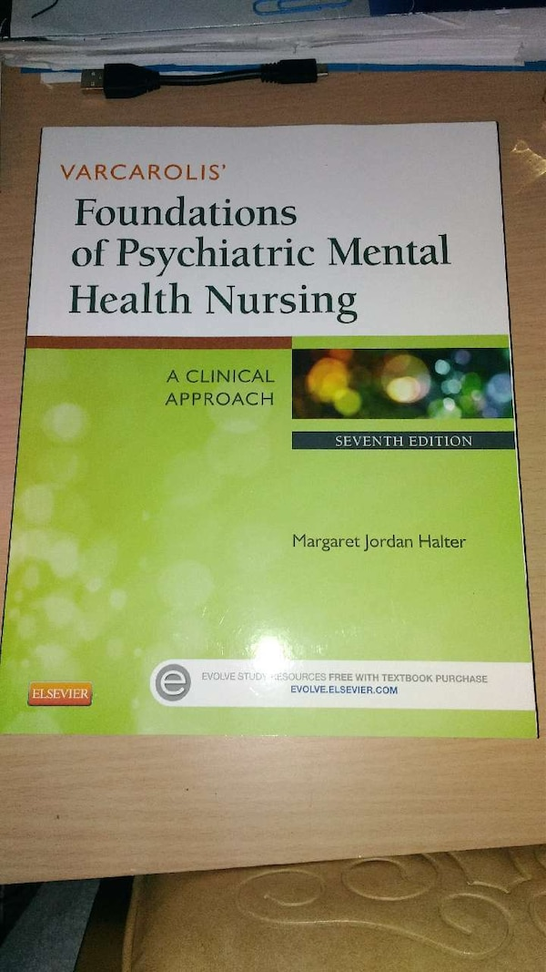 foundations of psychiatric mental health nursing textbook 2e2f3efe-08dc-47dd-ae4f-004a2c186a9e