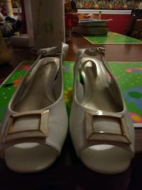 New shoes Easy Street size 7 Columbus, 31909