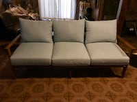 """Urban Outfitters """"Peyton Sofa"""" College Park, 20740"""