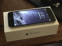 iPhone 6 Milwaukee, 53204