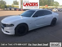 2016 Dodge Charger R/T Rogers, 72758
