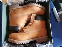 Timberlands Kenly, 27542