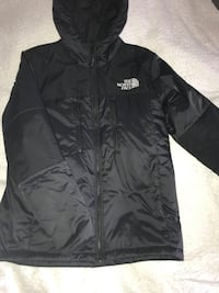 The North Face jacka Stockholm, 123 46