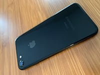 iPhone 7 (black) Lake in the Hills, 60156