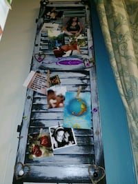 handmade picture frame Norwood, 02062