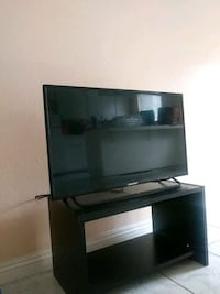 Tv +stand