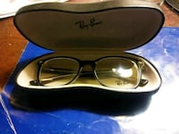Ray Ban glasses Baltimore, 21215
