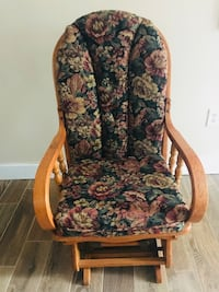 Rocking Chair  Winchester, 22603