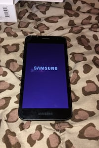 Samsung galaxy j2 Used for a couple months just upgraded 100 OBO London, N5W 2C3