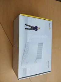 Sprint Airave Access Point Glenview, 60025