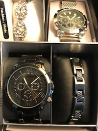Watches starting from $8.00 Toronto, M9A 4S4