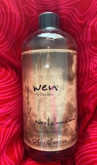 Wen Cleaning Conditioner Oakton, 22124