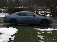 Dodge - Charger - 2007 Middletown, 10940