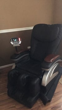 Full automatic massage chair  Silver Spring, 20910