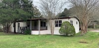 HOUSE For rent 3BR 2BA $1300. month plus utilities & one year lease. no pets one year lease and