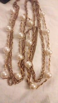necklace  Westmont, 60559