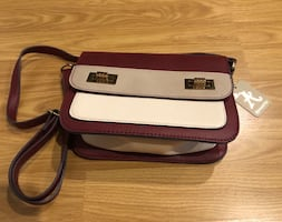 Accessorize - Crossbody / Shoulder Bag