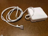 Apple magsafe 2 adapter 85W Federal Way