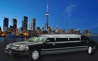 Special long weekend package niagrafalls suvs Mississauga, L5B 3Z7