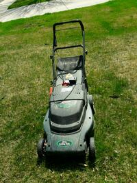 Electric mower need some work Thornton, 80241