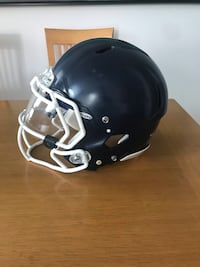 Revo Speed with Odell Facemask & Oakey Visor Los Angeles, 90012