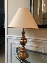 Table lamp Pickering