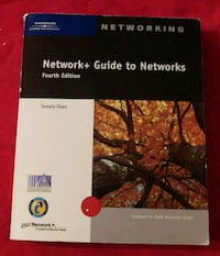 Network+ Guide to Managing networks 4th edition