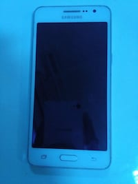 SAMSUNG GALAXY GRAND PRİME Izmir
