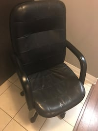 Office Chair TORONTO