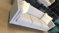 Grey sofa Bellair, 32073