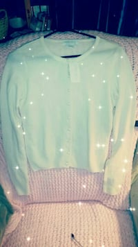 Forever 21 brand new sweater.  Myrtle Beach, 29577