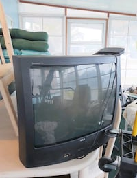 Tv/ works perfect Brooksville