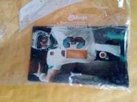 Dan Marino lightswitch cover  Clive, 50325