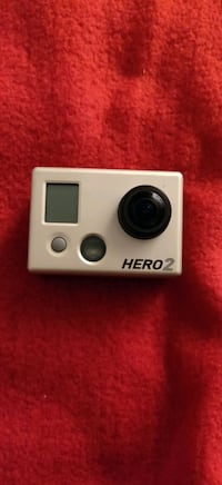 GoPro camera +all accessories $80 Pleasanton, 94566