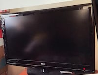 Flat screen TV Kissimmee, 34758