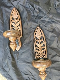 Candle holders  Cumming, 30040
