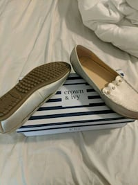 Shoes  Inman, 29349