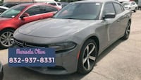 Dodge - Charger - 2017 $4k Down payment Houston