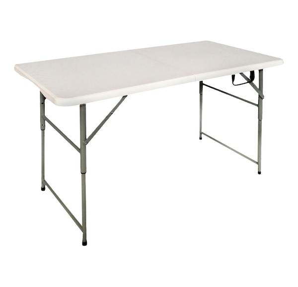 4ft & 6ft Folding Tables