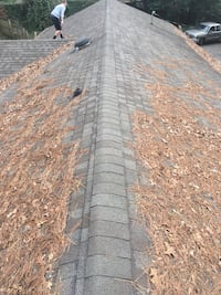 FREE Roof Inspections / Gutter and roof cleaning / roof replacement Watkinsville, 30677