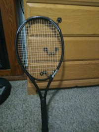 tennis racket Middle River, 21220