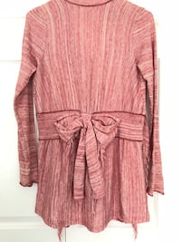 Free people cardigan size small Frederick, 21702