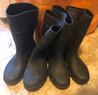 Men's water boots Indianapolis, 46222