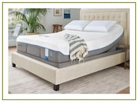Why Continue To Sleep Uncomfortable? New Mattress Sets $40 Down Winter Haven
