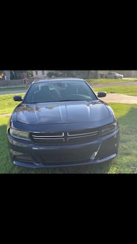 2015 Dodge Charger Fort Myers
