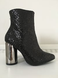 Ankle Boots  London, W12 9SP