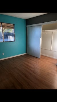 ROOM for RENT Perris