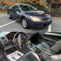 2004 HONDA ACCORD EX 4C 170K MILES $2700‼ Windsor Mill