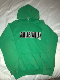 Dallas valley sweater Sherwood No. 159, S4V 1N1
