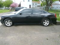Dodge - Charger - 2009 Tullytown